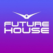 Record Future House