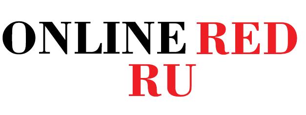RadioMIX на Online Red